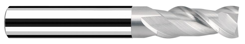 Forum 4317784919630 Fraisoir HSS avec m/èche de 8 mm de diam/ètre